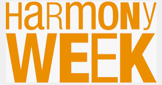 Media Release - Harmony Week Citizenship Ceremony - 17 March 2021