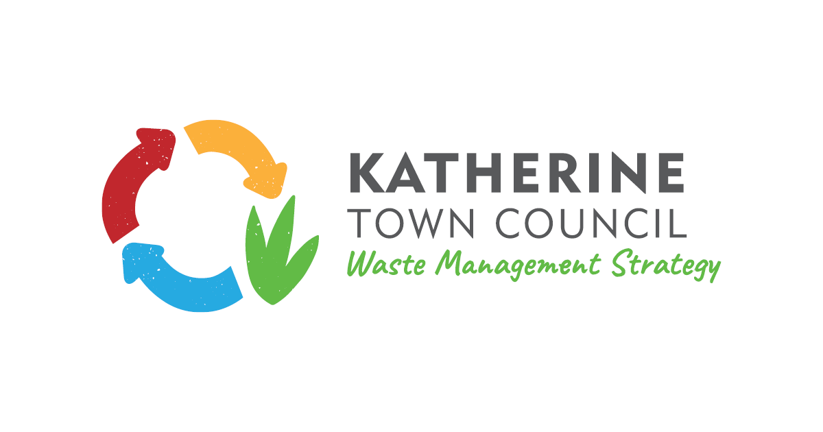 Waste Management Strategy Adopted