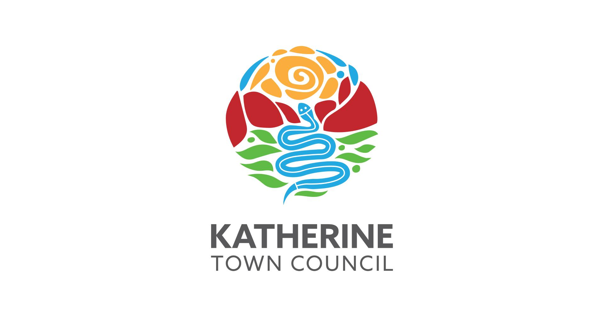 Katherine Live Local, Love Local Continues & the Exciting Launch of the